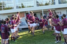 Point v Old Boys As First-half 0008