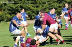 Point v Old Boys As First-half 0014