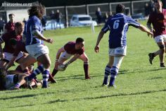 Point v Old Boys As First-half 0027