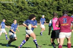 Point v Old Boys As First-half 0071