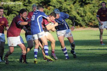 Point v Old Boys As Second-half 0011