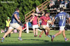 Point v Old Boys As Second-half 0018