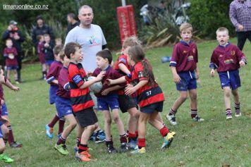 PPRFC Junior Games 0165