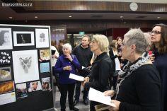 VOICE Art Exhibition 0022