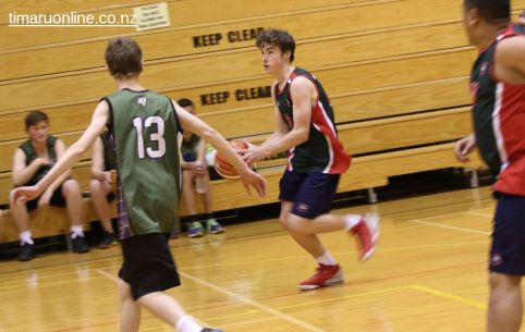 Friday Night Basketball 0023