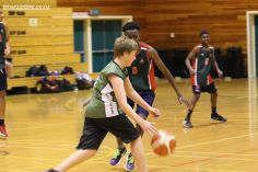 Friday Night Basketball 0026