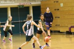 Friday Night Basketball 0035