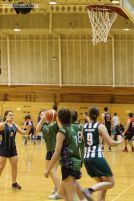Friday Night Basketball 0047
