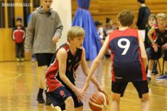 Friday Night Basketball 0057