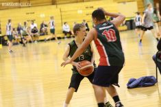 Friday Night Basketball 0071
