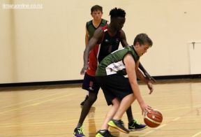 Friday Night Basketball 0087