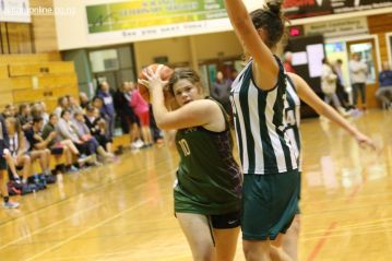 Friday Night Basketball 0146