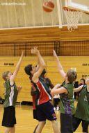 Friday Night Basketball 0164