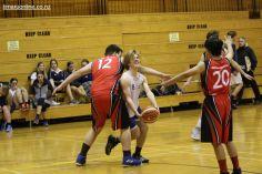 Friday Night Basketball 0181