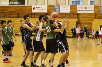 Friday Night Basketball 0186