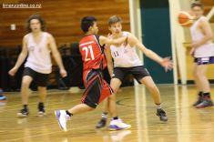 Friday Night Basketball 0200