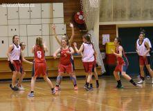 Friday Night Basketball 0221