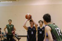 Friday Night Basketball 0223