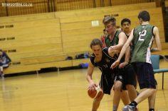 Friday Night Basketball 0246