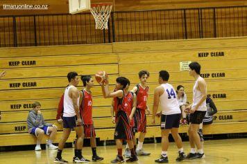 Friday Night Basketball 0250