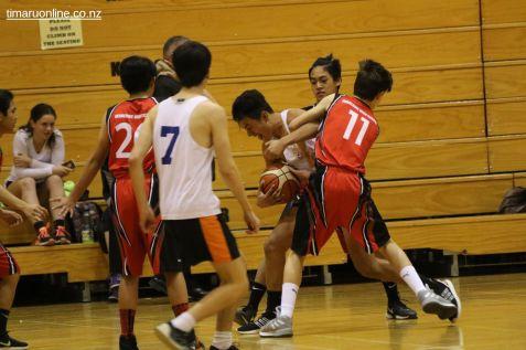 Friday Night Basketball 0252