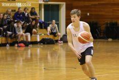 Friday Night Basketball 0270