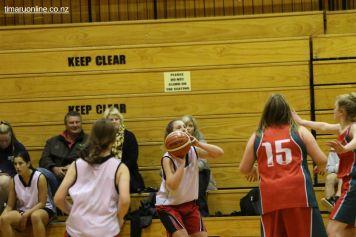 Friday Night Basketball 0273