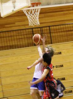 Friday Night Basketball 0287