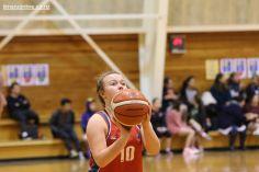 Friday Night Basketball 0316
