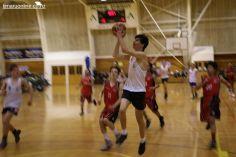 Friday Night Basketball 0338