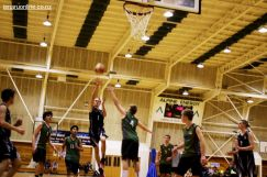 Friday Night Basketball 0346