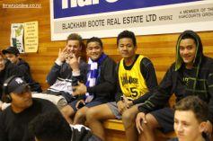 Friday Night Basketball 0347
