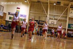 Friday Night Basketball 0348