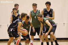 Friday Night Basketball 0360