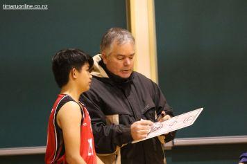 Friday Night Basketball 0365