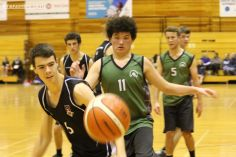 Friday Night Basketball 0370