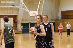Friday Night Basketball 0373