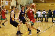 Friday Night Basketball 0382