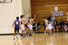 Friday Night Basketballb 0019