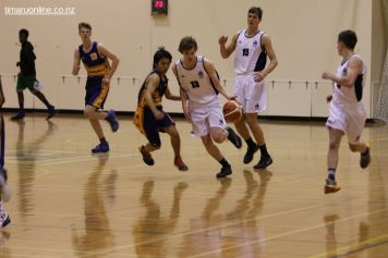 Friday Night Basketballb 0023