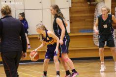 Friday Night Basketballb 0032