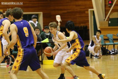Friday Night Basketballb 0038