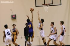 Friday Night Basketballb 0058