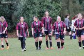Tka v PlPt Womens Football 0133