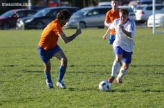 Mens Football SBAP 0003