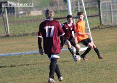 Mens Football SBAP 0035