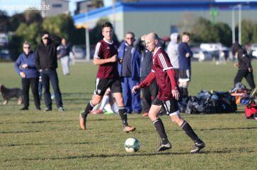 Mens Football SBAP 0056