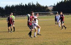 Mens Football SBAP 0073