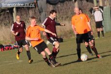 Mens Football SBAP 0086