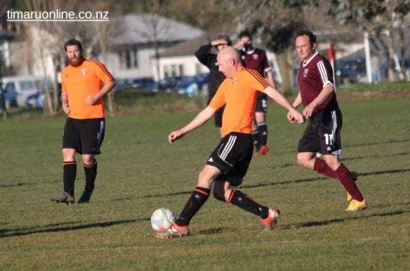 Mens Football SBAP 0122